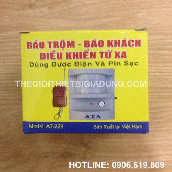 bao-trom-hong-ngoai-dieu-khien-tu-xa-ata-at229