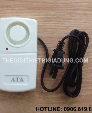 Thiết bị báo mất điện ATA AT-87
