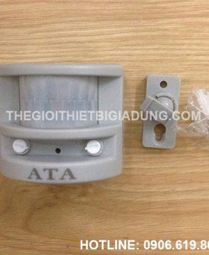 Máy chống trộm hồng ngoại ATA AT-01C