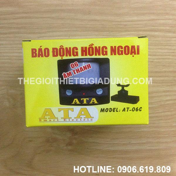 bao-trom-hong-ngoai-ata-at06c-3