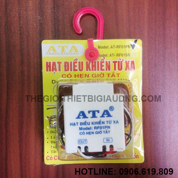 hat-dieu-khien-tu-xa-bang-remote-ata-at-rf01-pn
