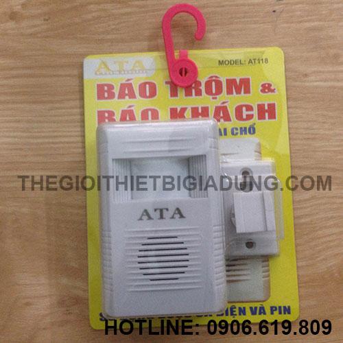 thiet-bi-bao-khach-bao-trom-khong-day-ata-at118