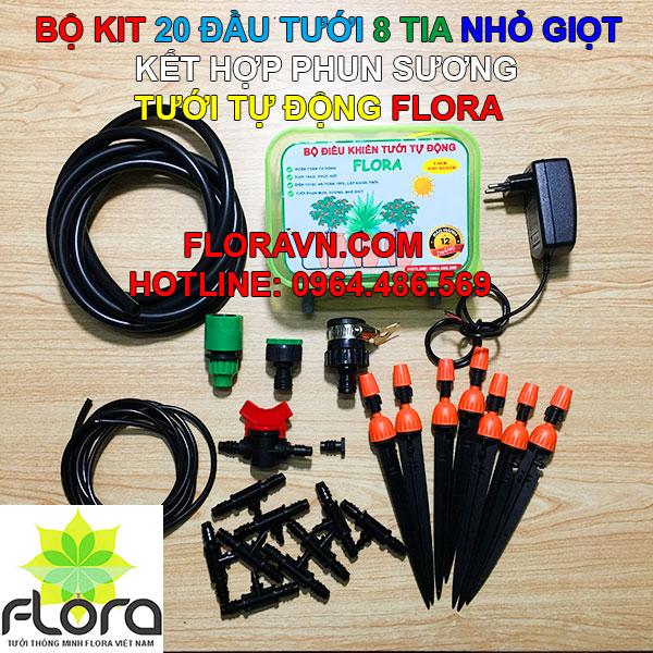 bo-kit-20-dau-tuoi-8-tia-nho-giot-phun-suong-floravn-1